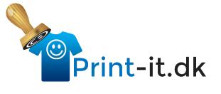 print-it.dk